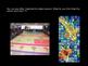 The World of Mosaics