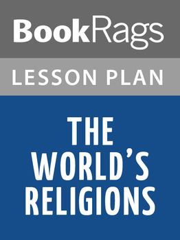 The World's Religions Lesson Plans