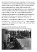 The Wounded Knee Massacre Handout