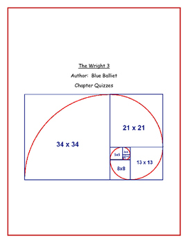 The Wright 3 Chapter Quizzes