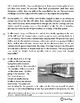 The Wright Brothers: Sky's The Limit ELA Informational Text Test Prep Passage
