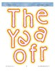 The Year of the Super Student (Bulletin Boards)