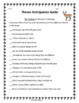 The Yearling Finding Theme Activity with Persuasive Essay Writing Assignment