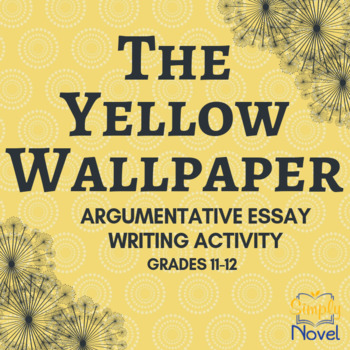 To Kill A Mockingbird Atticus Essay  Beloved Essays also Essay Mind Map The Yellow Wallpaper Argumentative Essay Writing Activity Scholarship Sample Essay