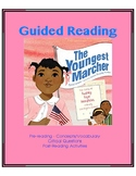 The Youngest Marcher - Guided Reading