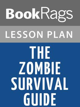 The Zombie Survival Guide Lesson Plans