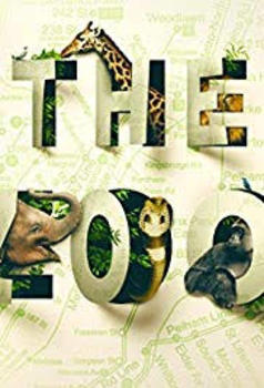 The Zoo Season 1 Episodes 1-8 Viewing Guides (Animal Planet Series)