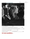 The Zoot Suit Riots Documentary    Link Provided