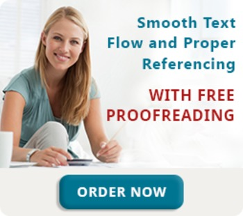 The best rewriting essay service!