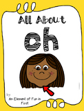 The /ch/ Digraph - Lesson Plans and Activities - Orton-Gil
