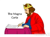 The classroom Magna Carta
