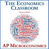 The complete guide to AP Microeconomics