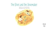 The elves and the shoemaker recall, writing prompts