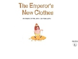 The emperor's new clothes recall, writing prompts