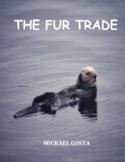 The fur trade (#1460)