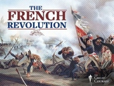 The important EVENTS of French Revolution