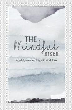 The mindful hiker