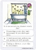 The official rules of etiquette - Good manners quiz