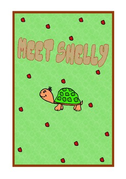 The story of Shelly