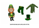 The story of leprechauns