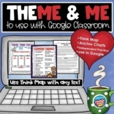 TheME: The Author's Lesson for ME | Distance Learning
