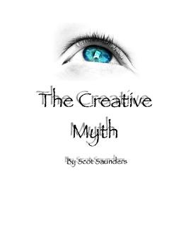 The_Creative_Myth