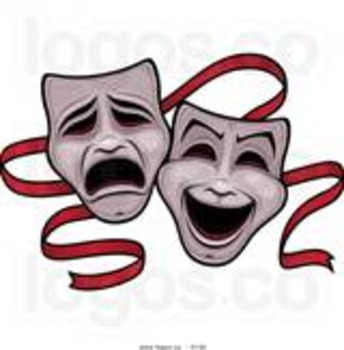 Theater Arts - Styles of Drama Unit