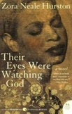 Their Eyes Were Watching God - M.C. Test