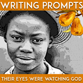 their eyes were watching god essay prompt I need help in a essay prompt: their eyes were watching god (what does the pear tree represent ) their eyes were watching god.