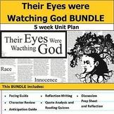 Their Eyes Were Watching God Unit