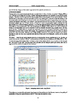 Thematic Document Analysis