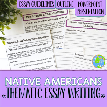 native americans in the united states and squanto essay People lived in the united states long before the arrival of christopher columbus and the europeans these people and cultures are called native americans this page is an overview of native americans who lived in the united states more details can be found in the links at the bottom of the page.