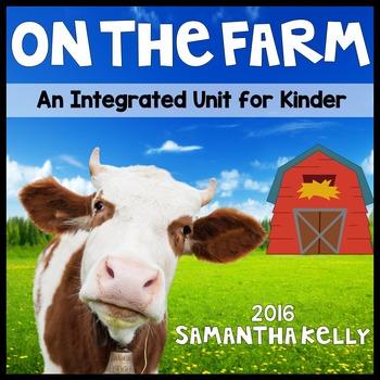 Thematic Farm Unit