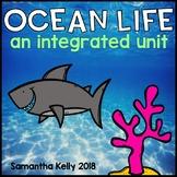 Thematic Ocean Unit