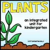Thematic Plant Unit