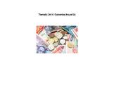 Thematic Unit: Economics