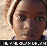 American Dream Unit: Film, Non-Fiction, Poetry   American