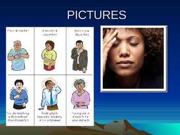 Theme 2 Selection 3 5th Grade The Fear Place Vocabulary