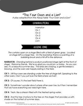 3 Theme Lesson Plans - Theme Passages - Theme Worksheets
