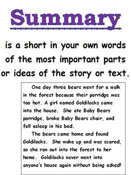 Theme 3 Week 2 Abuelo and the Three Bears