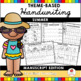Handwriting Activities Endless Growing Bundle