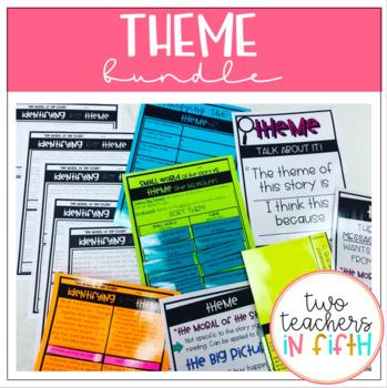 Theme Bundle