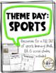 Theme Day: The GROWING BUNDLE!