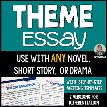 essay prompts for any novel General expository essay topics can be used in any discipline here are 61 sample essay prompts to use in any class across the curriculum.