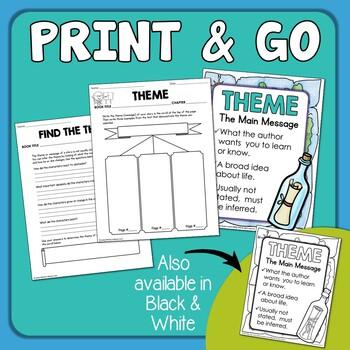 Theme Freebie!