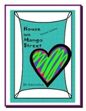 Theme Lesson: House on Mango Street