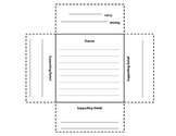 Theme Packet