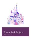 Theme Park Project