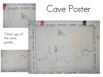 Theme Poster Project: Ecosystems FREE