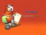 Theme Powerpoint : Dr. Potato Figures Out Themes